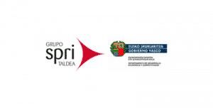Spri capital riesgo Bizkaia, Gobierno Vasco