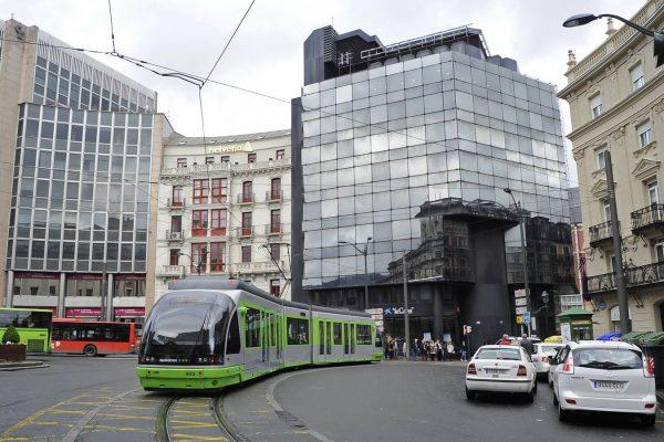 Alquilar mi piso en el barrio de Abando Bilbao