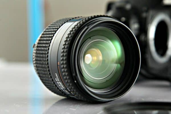 reportaje fotográfico profesional